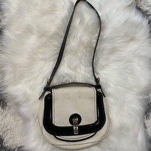 100% Authentic Vintage Fendi Bag